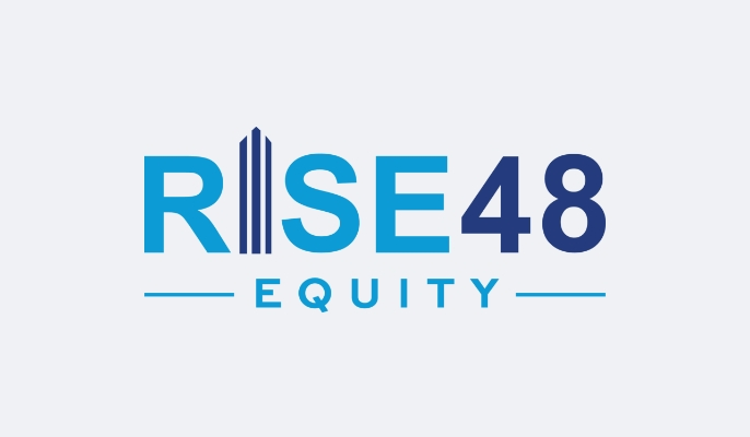 rise48 equity logo