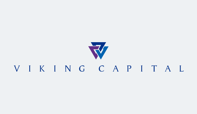 vikingcapital_logo